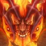 final fantasy explorers screen 1 150x150 Final Fantasy Explorers (3DS) Logo, Artwork, Screenshots, & Official Website