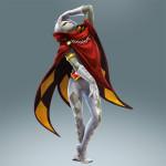 hyrule warriors concept art 2 150x150 Hyrule Warriors (WU) Skyward Sword Concept Art & Screenshots