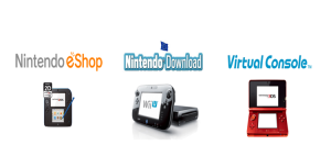 nintendo-download-europe-new-featured