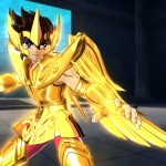 saint seiya brave soldiers screen 3 150x150 Saint Seiya: Brave Soldiers (PS3)   Screenshots