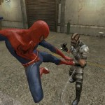 the amazing spider man screen 2 150x150 The Amazing Spider Man (PS4 & PSV)   Screenshots