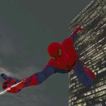 the amazing spider man screen 3 150x150 The Amazing Spider Man (PS4 & PSV)   Screenshots