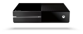 xbox-one-console-image-8