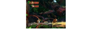 donkey-kong-country-tropical-freeze-editorial-featured