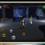 lego star wars the complete saga ios screen 1 150x150 Europe   LEGO Star Wars: The Complete Saga (iOS)   Screenshots & Press Release