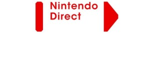 nintendo-direct-logo-featured-large