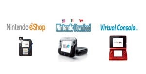 nintendo-download-north-america-new-featured