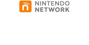nintendo-network-featured-large