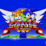 sonic the hedgehog 2 an ios screen 3 150x150 Sonic The Hedgehog 2 (AN & iOS)   Artwork, Screenshots, Trailer, & Press Release