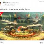 super smash bros for 3ds and wii u daily screenshot 1 150x150 Weekly Smash Up   Super Smash Bros. For 3DS & Wii U Screenshots
