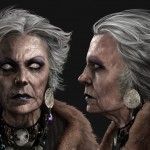 thief concept art 2 150x150 Thief (Multi)   Concept Art, Stories From The City Part 2   The Queen of Beggars Sees All Trailer, & Press Release