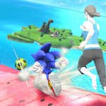 weekly smash up screen 3 150x150 Weekly Smash Up 2   Super Smash Bros. For 3DS & Wii U Screenshots