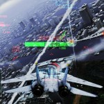 ace-combat-infinity-screen-3