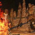 dark souls ii screen 10 150x150 Dark Souls II (360, PC, & PS3)   Screenshots & Shield Design Contest Winner Images & Press Release