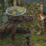 dark souls ii screen 12 150x150 Dark Souls II (360, PC, & PS3)   Screenshots & Shield Design Contest Winner Images & Press Release