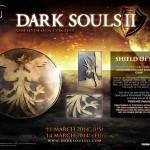 dark souls ii shield design contest winner 2 150x150 Dark Souls II (360, PC, & PS3)   Screenshots & Shield Design Contest Winner Images & Press Release
