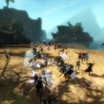 guild wars 2 screen 3 150x150 Guild Wars 2 (OSX & PC)   Origins of Madness Screenshots