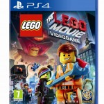 lego the movie videogame european box art ps4 150x150 The LEGO Movie Videogame (Multi)   European Box Art