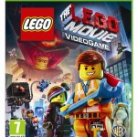 lego the movie videogame european box art xbox one 150x150 The LEGO Movie Videogame (Multi)   European Box Art