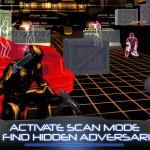robocop the video game screen 1 150x150 RoboCop The Video Game (AND & iOS)   Screenshots & Trailer