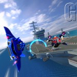 sonic and all stars racing transformed android ios screen 4 150x150 Europe   Sonic & All Stars Racing Transformed (AN & iOS)   Screenshots, Launch Trailer, & Press Release