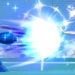 super smash bros for 3ds and super smash bros for wii u screen 14 150x150 Super Smash Bros. For Wii U   Screenshots