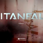 titanfall screen 2 150x150 Titanfall (360, PC, & XO)   Closed Alpha Test Screenshots Leaked