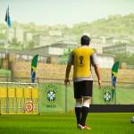 2014 fifa world cup brazil screen 3 150x150 2014 FIFA World Cup Brazil (360 & PS3)   Screenshots, Release Date, & Press Release