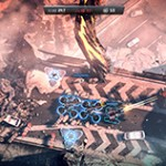 anomaly 2 ps4 screen 2 150x150 Anomaly 2   Logo, Screenshots, Trailer, & PS4 Announcement