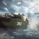 battlefield 4 naval strike dlc screen 1 150x150 Battlefield 4   Naval Strike DLC Screenshots & Game Details