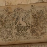 tales of zestiria screen 4 150x150 Tales of Zestiria   Screenshots