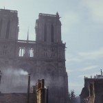 assassins creed unity screen 8 150x150 Assassin's Creed: Unity   Officially Announced for PC, PlayStation 4, & Xbox One   Trailer & Screenshots