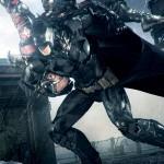 batman arkham knight screen 1 150x150 First Batman: Arkham Knight Screenshots