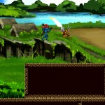 concursion screen 5 150x150 GameSaga Previews Concursion, The Retro Style Mash Up From Puuba Games