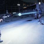 dead rising 3 the last agent dlc screen 4 150x150 Dead Rising 3: The Last Agent DLC   Screenshots & Launch Trailer