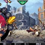 demon gaze disgaea dlc screen 5 150x150 Demon Gaze   Disgaea DLC   Screenshots & Press Release