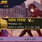 demon gaze screen 9 150x150 Demon Gaze (PSV)   English Logo, Screenshots, & Trailer #2