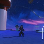disney infinity screen 14 150x150 Disney Infinity   UGC Toy Box Screenshots