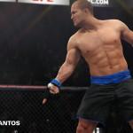 ea sports ufc screen 2 150x150 EA Sports UFC   Screenshots