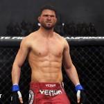 ea sports ufc screen 4 150x150 EA Sports UFC   Screenshots