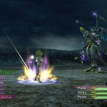 final fantasy x and x 2 hd remaster screen 21 150x150 Final Fantasy X | X 2 HD Remaster   Screenshots, Launch Trailer, & Press Release