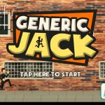 generic jack screen 1 150x150 Generic Jack   Screenshots & Press Release