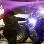 infamous second son screen 19 150x150 Infamous: Second Son   Screenshots