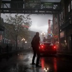 infamous second son screen 21 150x150 Even More Infamous: Second Son Screenshots