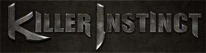 killer instinct xbox one logo 300x77 E3 2014   Killer Instinct (XO)   Season 2 Trailer