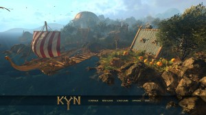 kyn screen 1 300x168 kyn screen 1
