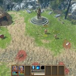kyn screen 5 150x150 GameSaga Previews Kyn, An Upcoming Action RPG From Tangrin Entertainment