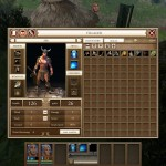 kyn screen 7 150x150 GameSaga Previews Kyn, An Upcoming Action RPG From Tangrin Entertainment