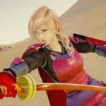 lightning returns final fantasy xiii screen 6 150x150 Lightning Returns: Final Fantasy XIII   Final Fantasy Legends Collection DLC   Screenshots, Details, & Press Release