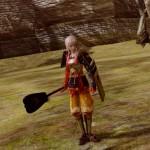 lightning returns final fantasy xiii screen 9 150x150 Lightning Returns: Final Fantasy XIII   Final Fantasy Legends Collection DLC   Screenshots, Details, & Press Release